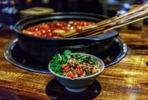 Chuan Chuan Xiang - Chinese Food Wiki